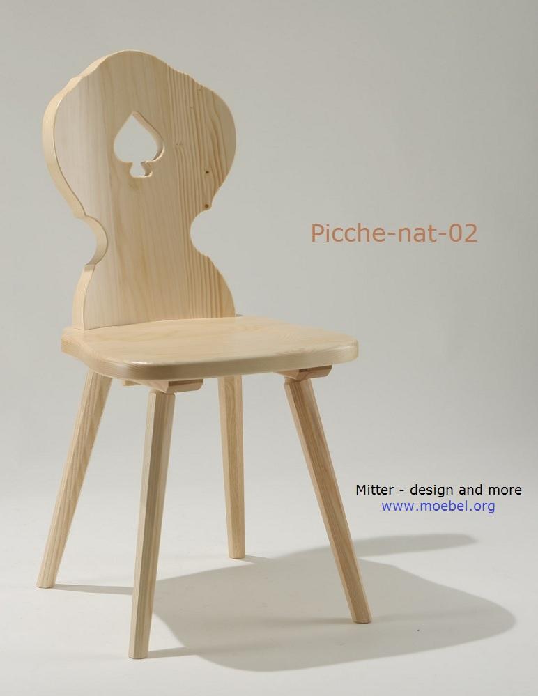 Sessel und stuhle - Esszimmerstuhle kolonialstil ...